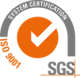 icon ISO90012